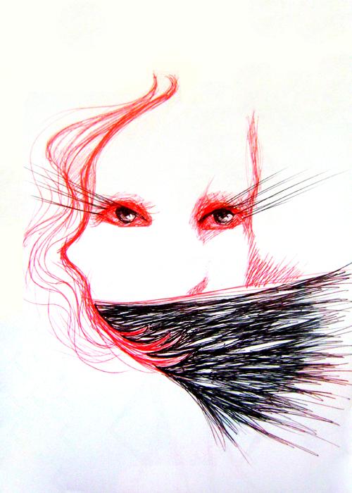 silence_by_zeliablaga-d63l0yw